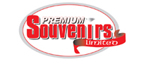 Premium Souvenirs